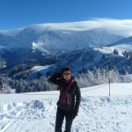 Megeve Day1 070
