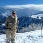 Megeve Day1 071