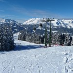 Megeve Day1 078