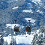 Megeve Day1 080