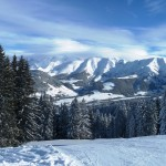 Megeve Day1 110