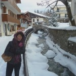 Megeve Day2 008