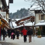 Megeve Day2 012