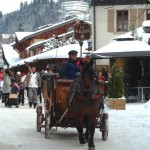 Megeve Day2 013