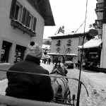Megeve Day2 056