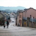 Mensdorf Walk (3)