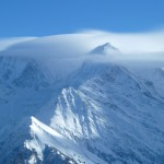 MontBlancPS