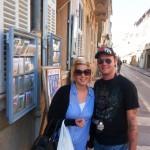 St Tropez 02 (58)