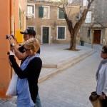 St Tropez 02 (72)