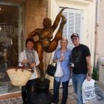St Tropez 02 (98)
