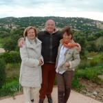 St. Maxime - Dany 004