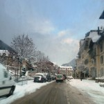 To Megeve 031
