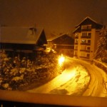 To Megeve 039