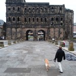 Trier 020