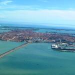 Venice Day 1 016