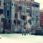 Venice Day 1 042