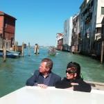 Venice Day 1 048