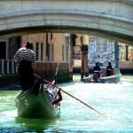 Venice Day 1 058