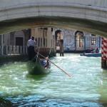Venice Day 1 059