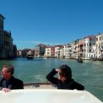 Venice Day 1 067