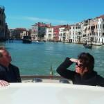 Venice Day 1 068