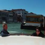 Venice Day 1 075