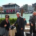 Venice Day 1 077