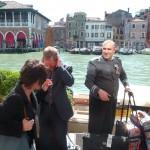 Venice Day 1 078