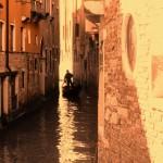 Venice Day 1 093