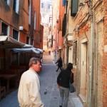 Venice Day 1 099
