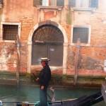 Venice Day 1 104