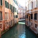 Venice Day 1 105