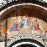 Venice Day 1 128