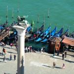 Venice Day 1 144