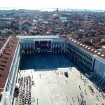 Venice Day 1 159
