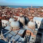 Venice Day 1 174