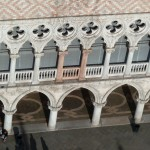 Venice Day 1 182