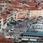 Venice Day 1 188