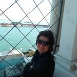 Venice Day 1 197