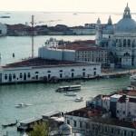 Venice Day 1 200