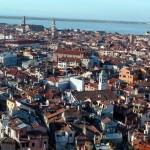 Venice Day 1 214