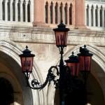Venice Day 1 226