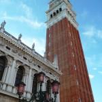 Venice Day 1 229