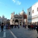 Venice Day 1 234