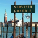 Venice Day 1 245