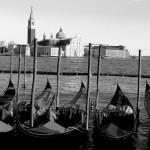 Venice Day 1 251