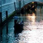 Venice Day 1 257