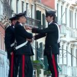Venice Day 1 262