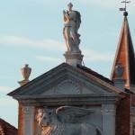 Venice Day 1 301
