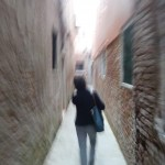 Venice Day 1 306
